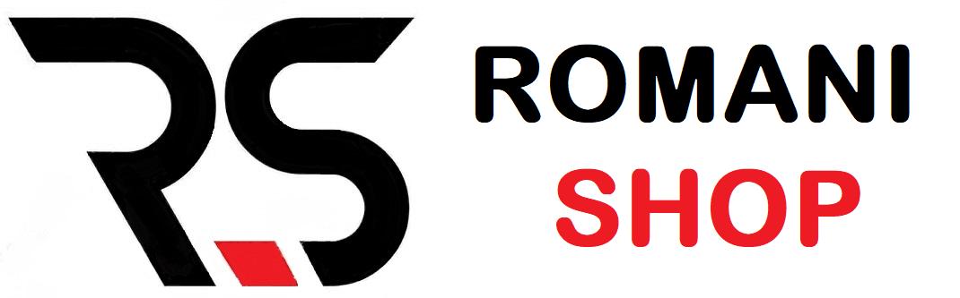 Romani SRL